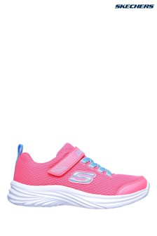 Skechers® Pink Dreamy Dancer Miss Minimalistic Trainers