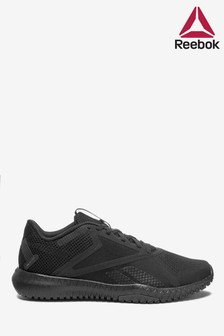 Reebok Gym Flexagon Force Trainers