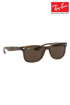 Junior Ray-Ban New Wayfarer Sonnenbrille