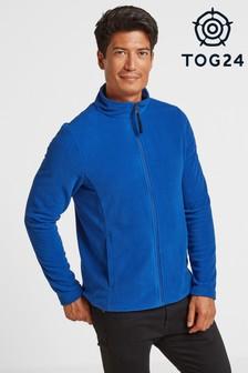Tog 24 Shire Mens Fleece Jacket (497973)   $35