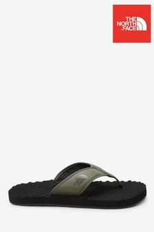 The North Face® Basecamp Flip Flops