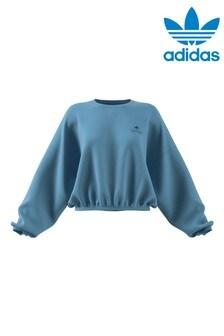 adidas Originals Bellista Sweatshirt mit Rundhalsausschnitt
