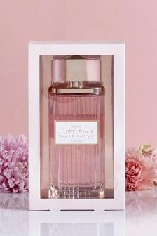 Just Pink Eau De Parfum 200ml