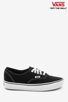 Vans Comfy Cush Authentic Trainers