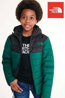 The North Face® - Youth Perrito - Giacca double-face