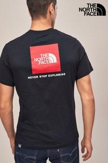 Camiseta Red Box de The North Face®