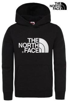 Hanorac cu glugă pentru tineri The North Face® Drew Peak