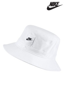 Rybársky klobúk Nike