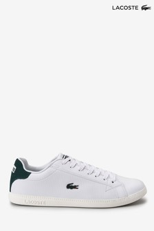 Lacoste® Graduate 319 Trainers