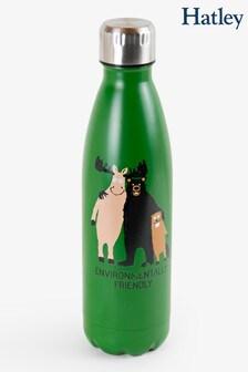 Hatley Green Environmentally Friendly Travel Bottle