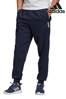adidas Ink Stanford Joggers
