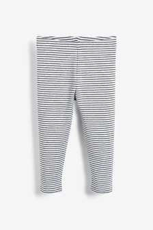 Stripe Leggings (3mths-7yrs)