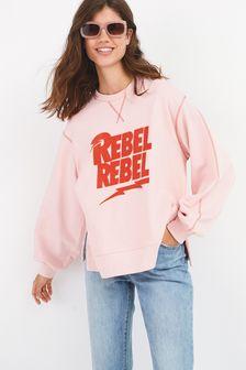 Sweatshirt (515325) | $42