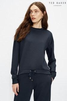 Ted Baker Mialou Lounge Sweater