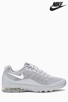 Tenisky Nike Air Max Invigor