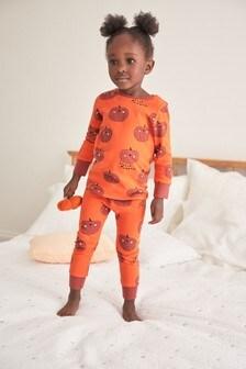 Pyjamas (9mths-8yrs)