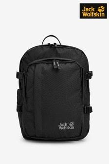 حقيبة صرة Berkeley من Jack Wolfskin