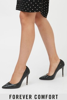 Forever Comfort® Point Court Shoes