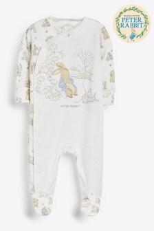 Sac de dormit cu Peter Rabbit (0-9 luni)