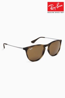 Ray-Ban® Junior Erica Sunglasses