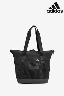Fourre-tout sac à dos adidas