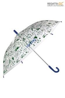 Regatta Peppa Pig™ Umbrella