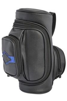 Longridge Golf Bag Wash Bag