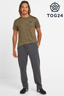 Tog 24 Bradley Mens Sweatpants