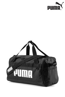 Puma® Challenger Small Duffel Bag