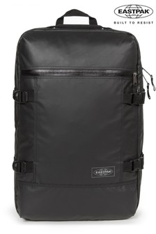 Eastpak® Tranzpack Multi Way Rucksack