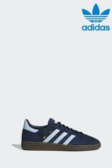 adidas Originals Spezial Trainers