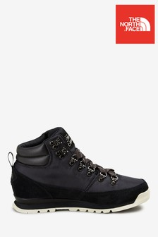 The North Face® Back 2 Berkeley Stiefel