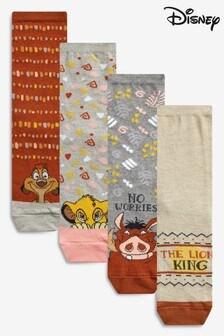 Socken, Viererpack