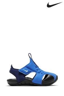 Nike Sunray Protect 2 Sandalen für Kleinkinder