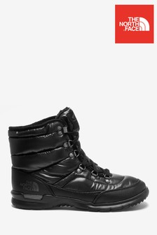The North Face® Thermoball Stiefel