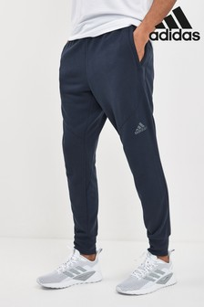 adidas Prime Woven Ink Pant