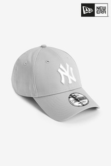New Era® 9FORTY NY Yankees Cap