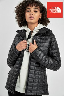 The North Face® Thermoball Hooded Jacket