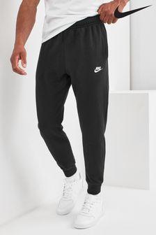 Nike Club joggingbroek