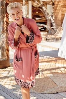 Emma Willis Lightweight Robe