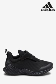 Dětské běžecké boty adidas FortaRun Junior & Youth