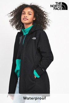 Parka The North Face® Hikesteller