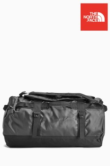 Sac de sport moyen The North Face® Base Camp