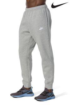Спортивные брюки Nike Club