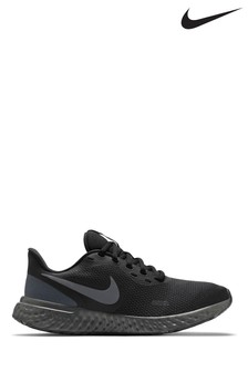 Nike Revolution 5 Trainers