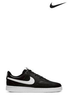 Nike Court Vision低筒運動鞋