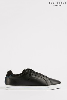 Ted Baker Wylee Casual Sneakers