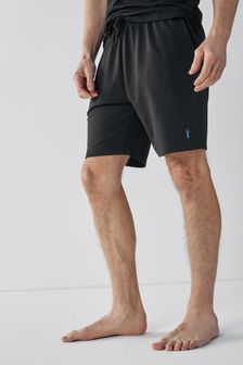 מכנסיים קצרים קלילים