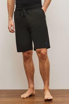 Pantalones cortos ligeros