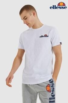 Ellesse™ Voodoo T-Shirt